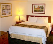 Photo of Residence Inn Buffalo Cheektowaga - Buffalo, NY