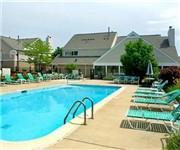 Photo of Residence Inn Chicago Deerfield - Deerfield, IL