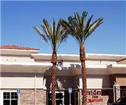 Photo of Residence Inn Corona Riverside County - Corona, CA