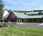 Photo of Residence Inn Durango - Durango, TX