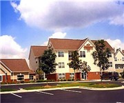 Photo of Residence Inn Flint - Flint, MI