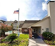 Photo of Residence Inn Houston Sugar Land - Stafford, TX