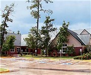 Photo of Residence Inn Houston The Woodlands I - the Woodlands, TX