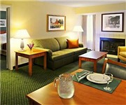 Photo of Residence Inn Houston Westchase on Westheimer - Houston, TX