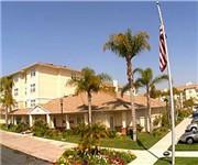 Photo of Residence Inn Los Angeles LAX/El Segundo - El Segundo, CA