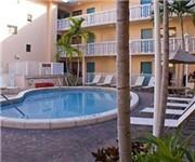 Photo of Residence Inn Miami Coconut Grove - Coconut Grove, FL