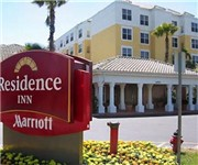 Photo of Residence Inn Orlando Lake Buena Vista - Orlando, FL