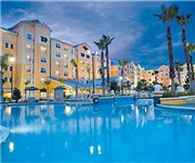 Residence Inn Orlando SeaWorld/International Center - Orlando, FL (407) 313-3600