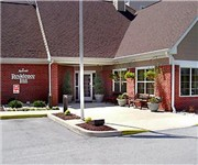 Photo of Residence Inn Philadelphia Great Valley/Exton - Exton, PA
