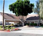 Photo of Residence Inn Phoenix - Phoenix, AZ