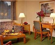 Photo of Residence Inn Plainview Long Island - Plainview, NY