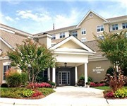 Photo of Residence Inn Raleigh Crabtree Valley - Raleigh, NC