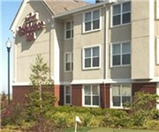 Photo of Residence Inn Sacramento Folsom - Folsom, CA
