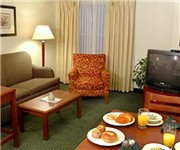 Photo of Residence Inn Sacramento Rancho Cordova - Rancho Cordova, CA