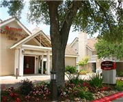 Photo of Residence Inn San Antonio Northwest - San Antonio, TX