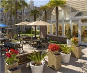 Photo of Residence Inn San Diego Sorrento Mesa/Sorrento Valley - San Diego, CA