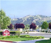 Photo of Residence Inn San Jose South - San Jose, CA