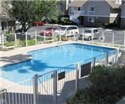 Photo of Residence Inn Tucson - Tucson, AZ