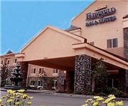 Photo of Fairfield Inn & Suites Boone - Boone, NC