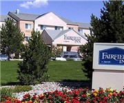 Photo of Fairfield Inn Colorado Springs South - Colorado Springs, CO