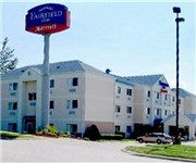 Photo of Fairfield Inn Sioux City - Sioux City, IA