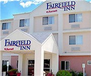 Photo of Fairfield Inn Stevens Point - Stevens Point, WI