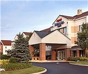 Photo of SpringHill Suites Columbus Airport Gahanna - Gahanna, OH
