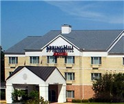 Photo of SpringHill Suites Houston Brookhollow - Houston, TX
