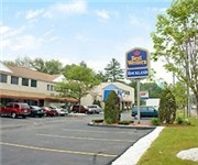 Photo of Best Western Rockland - Rockland, MA