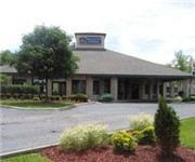 Photo of Best Western Richland Inn Mansf - Mansfield, OH