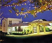 Photo of Best Western Pentagon Hotel Reagan Airport - Arlington, VA