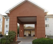 Photo of Best Western Gurnee Htl Suites - Gurnee, IL