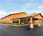 Photo of Best Western Black Hills Lodge - Spearfish, SD