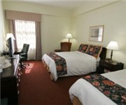 Photo of Best Western Old Colony Inn - Alexandria, VA