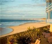Photo of Best Western Beach Resort Mont - Monterey, CA