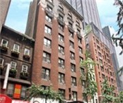 Photo of Best Western Hospitality House - New York, NY