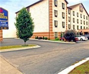 Photo of Best Western Inn and Suites - Burbank, IL