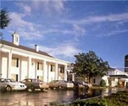 Photo of Best Western Mt  Vernon Inn - Winter Park, FL