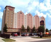 Photo of Best Western Avalon Hotel - New Orleans, LA