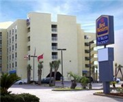 Photo of Best Western Ft Walton Beachfront - Fort Walton Beach, FL