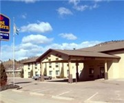 Photo of Best Western Sundowner Inn - Hot Springs, SD