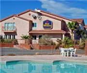 Photo of Best Western North Shore Inn - Overton, NV