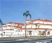 Photo of Best Western Suites Coronado I - Coronado, CA