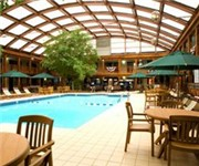 Photo of Best Western Midway Hotel - Wausau, WI