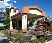 Photo of Best Western Greenwell Inn - Moab, UT