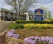 Photo of Best Western General Nelson - Bardstown, KY