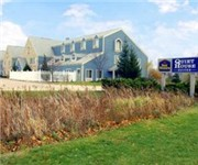 Photo of Best Western Quiet House Stes - Mequon, WI