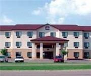Photo of Best Western Chelsea Inn - Monticello, MN