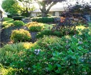 Photo of Best Western Garden Inn - Santa Rosa, CA