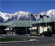 Photo of Best Western Minden Inn - Minden, NV